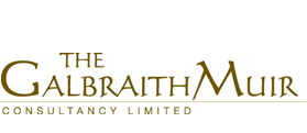 Galbraith Muir Consultancy